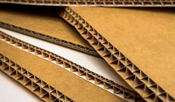 Exilva in Corrugated Board adhesives