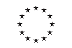 eu-flag-negative