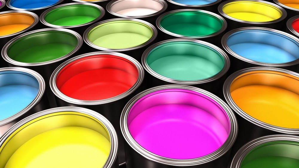 Why Microfibrillated Cellulose can enable you to formulate paints with less expensive microspheres