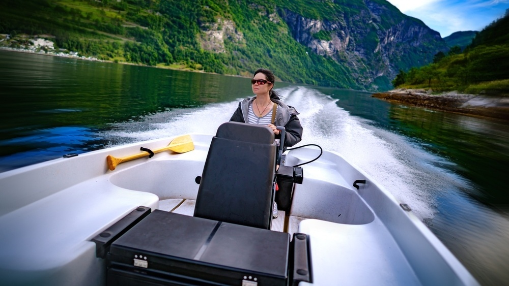 How MFC can improve durability and performance of your boat