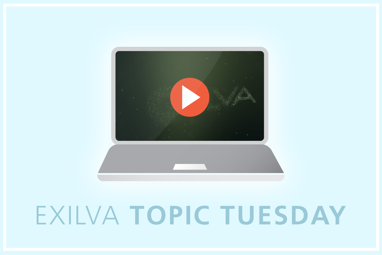 [VIDEO] Topic Tuesday: Dispersion and Tip Speed