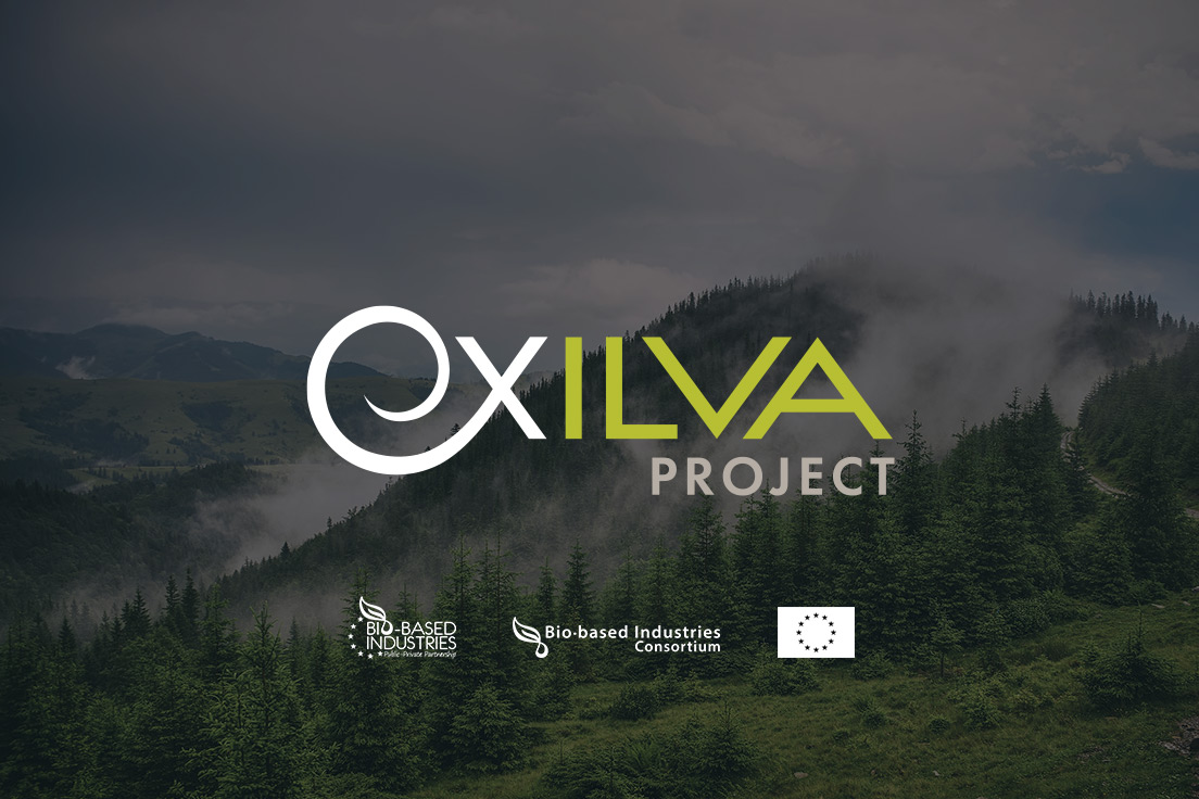 The H2020 Exilva Project Final Event